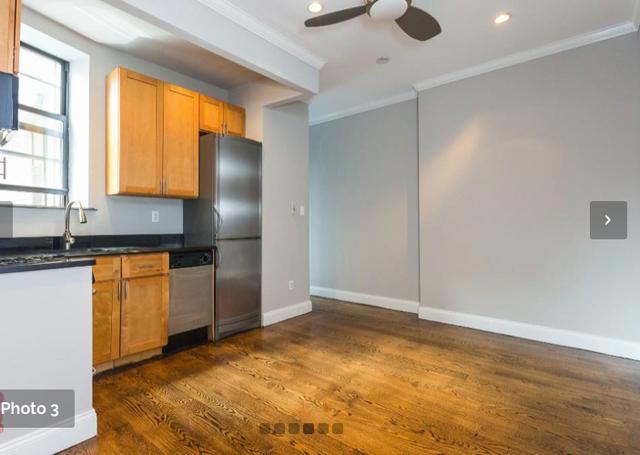 2 Bedrooms, NoLita Rental in NYC for $4,120 - Photo 1