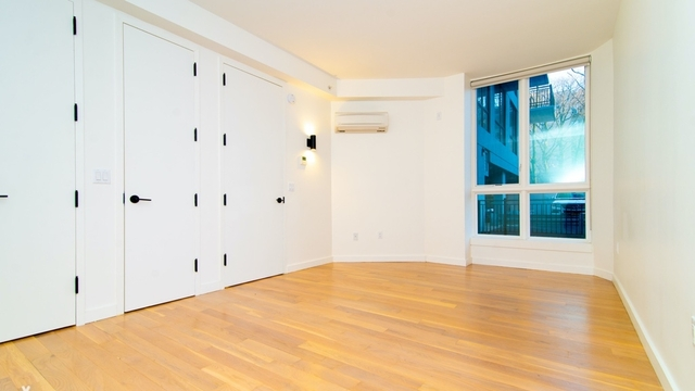 2 Bedrooms, Flatbush Rental in NYC for $2,436 - Photo 2