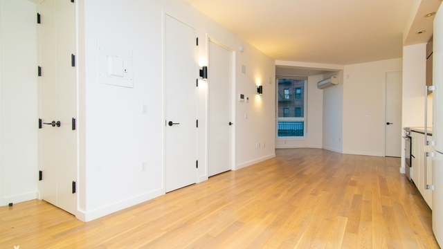 2 Bedrooms, Flatbush Rental in NYC for $2,436 - Photo 1