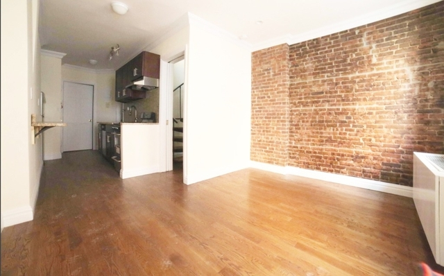 2 Bedrooms, East Harlem Rental in NYC for $3,250 - Photo 1