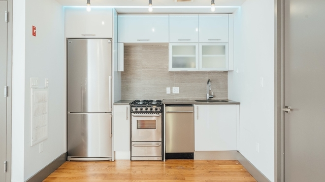 2 Bedrooms, Prospect Heights Rental in NYC for $3,000 - Photo 2