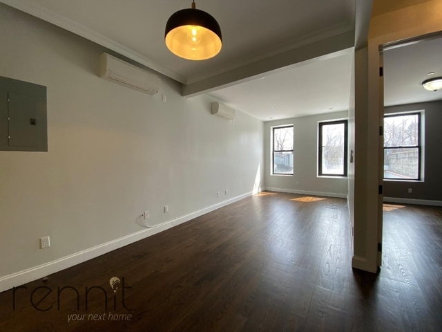 1 Bedroom, Ridgewood Rental in NYC for $2,300 - Photo 2