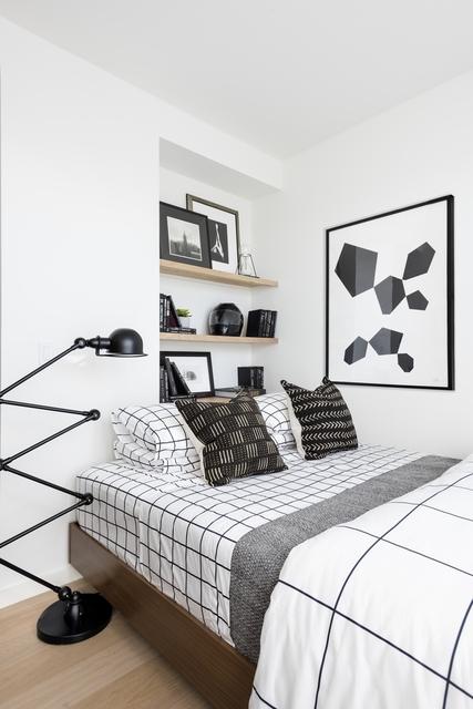 Studio, Fort Greene Rental in NYC for $3,210 - Photo 2