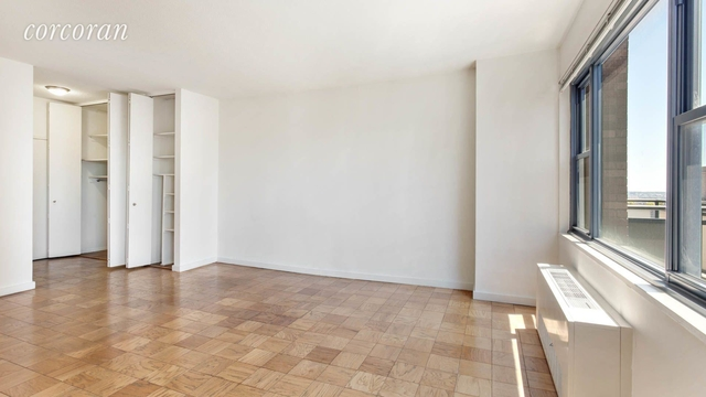 Studio, Murray Hill Rental in NYC for $3,299 - Photo 1