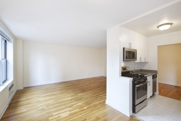 1 Bedroom, Clinton Hill Rental in NYC for $2,795 - Photo 2