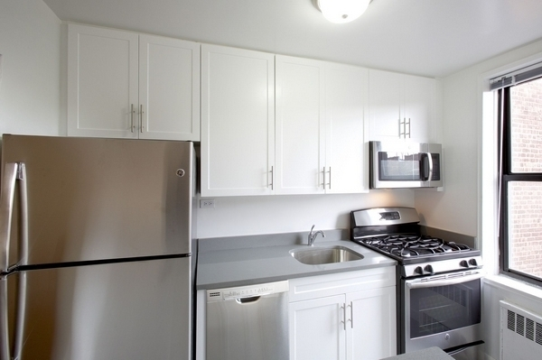 1 Bedroom, Clinton Hill Rental in NYC for $2,795 - Photo 1