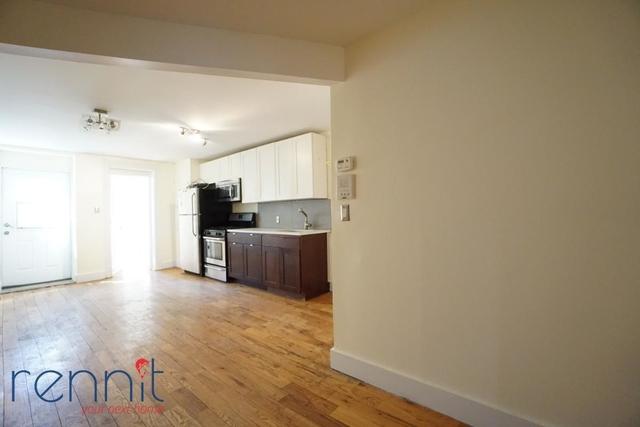 4 Bedrooms, Bushwick Rental in NYC for $3,000 - Photo 2