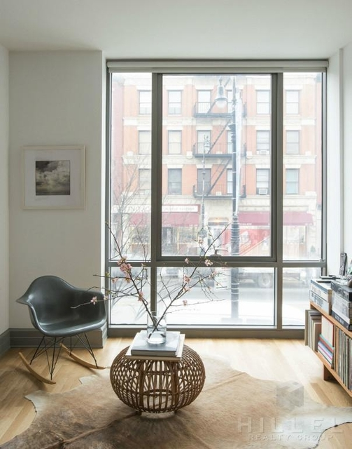 1 Bedroom, Cobble Hill Rental in NYC for $3,250 - Photo 2