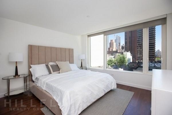 1 Bedroom, Midtown East Rental in NYC for $5,174 - Photo 1
