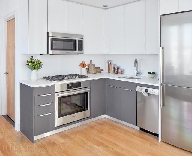 Studio, Williamsburg Rental in NYC for $3,489 - Photo 2