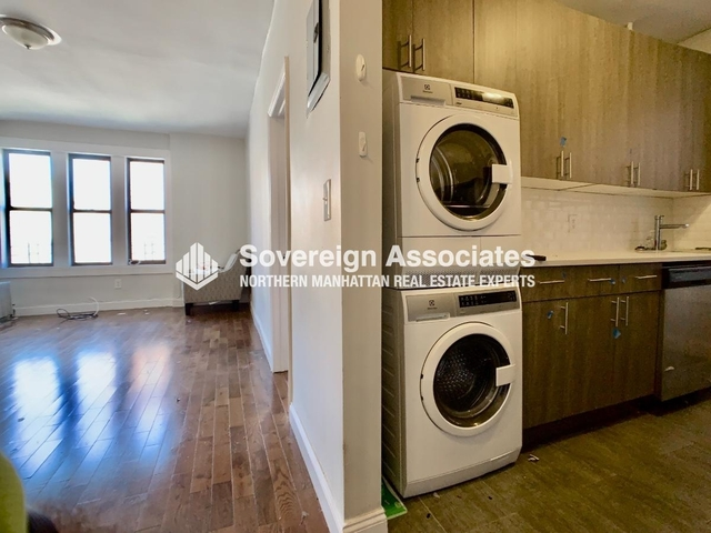 2 Bedrooms, Inwood Rental in NYC for $2,350 - Photo 2