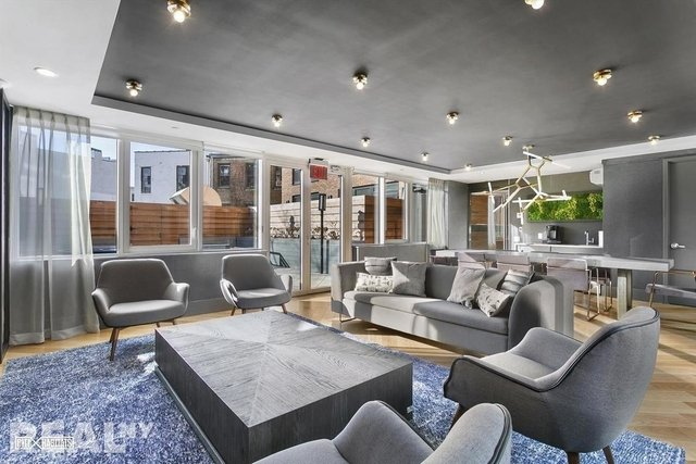 2 Bedrooms, Prospect Heights Rental in NYC for $5,492 - Photo 2