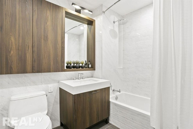 2 Bedrooms, Prospect Heights Rental in NYC for $5,492 - Photo 1