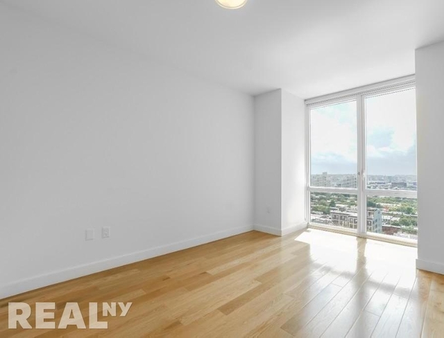 2 Bedrooms, Downtown Brooklyn Rental in NYC for $4,587 - Photo 1