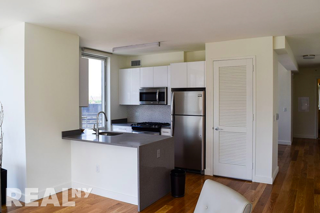 2 Bedrooms, Downtown Brooklyn Rental in NYC for $5,133 - Photo 2
