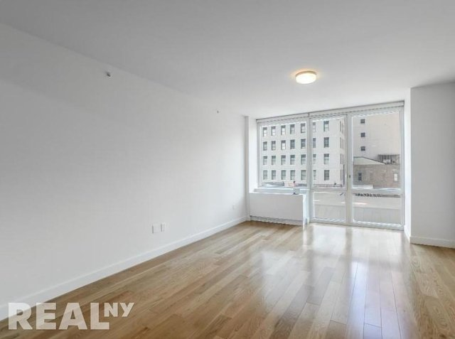 Studio, Downtown Brooklyn Rental in NYC for $2,760 - Photo 2