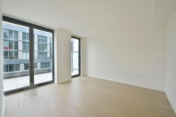 2 Bedrooms, Flatiron District Rental in NYC for $14,095 - Photo 2