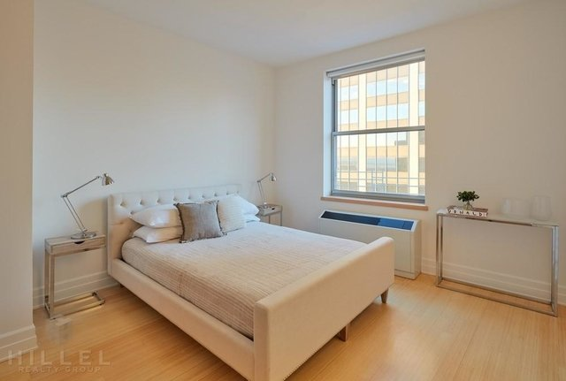 Studio, Downtown Brooklyn Rental in NYC for $3,895 - Photo 2
