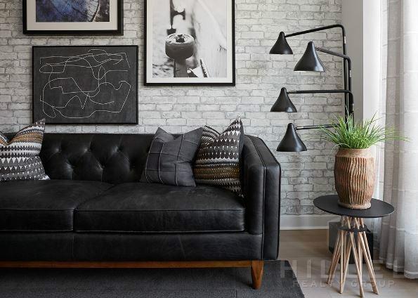 1 Bedroom, Gowanus Rental in NYC for $3,295 - Photo 2