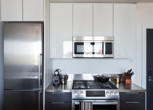 Studio, Fort Greene Rental in NYC for $3,290 - Photo 2