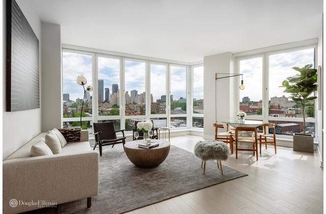 1 Bedroom, Gowanus Rental in NYC for $3,595 - Photo 1