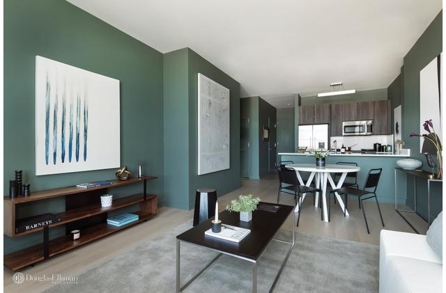 2 Bedrooms, Gowanus Rental in NYC for $5,900 - Photo 1