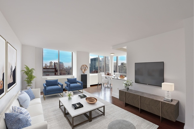 1 Bedroom, Upper East Side Rental in NYC for $5,975 - Photo 1
