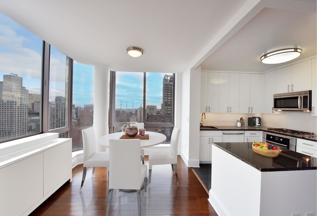 1 Bedroom, Upper East Side Rental in NYC for $5,975 - Photo 2