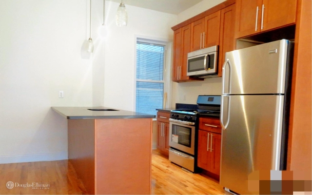 3 Bedrooms, Prospect Heights Rental in NYC for $3,900 - Photo 2