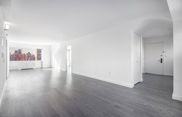 Studio, Chelsea Rental in NYC for $4,371 - Photo 1