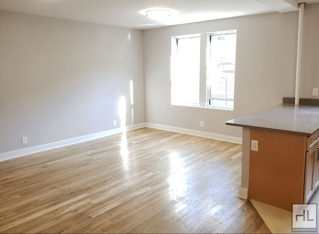 1 Bedroom, Inwood Rental in NYC for $1,795 - Photo 1