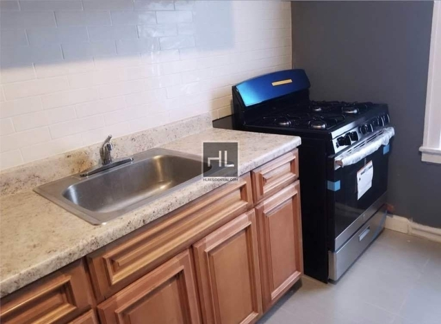 3 Bedrooms, Brownsville Rental in NYC for $2,200 - Photo 2