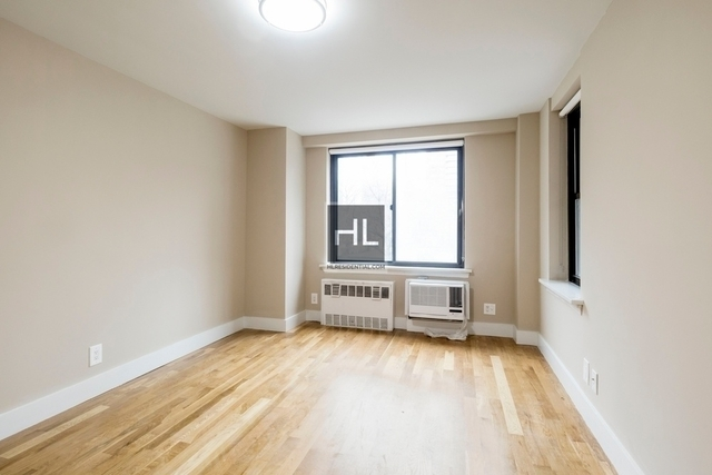 2 Bedrooms, Manhattan Valley Rental in NYC for $4,383 - Photo 2