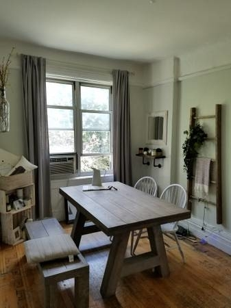 2 Bedrooms, West Village Rental in NYC for $3,850 - Photo 1