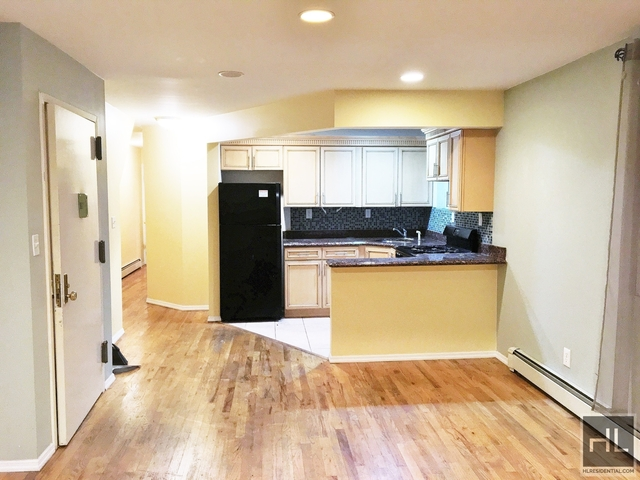 2 Bedrooms, Canarsie Rental in NYC for $2,050 - Photo 2