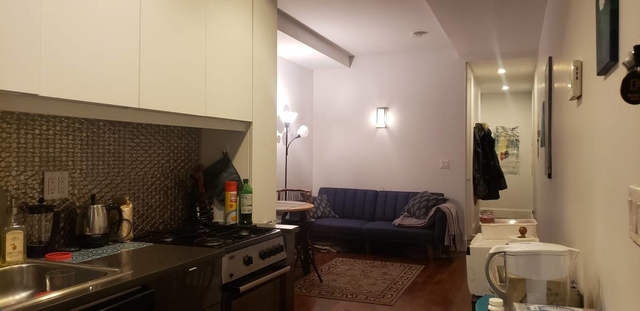 2 Bedrooms, Ridgewood Rental in NYC for $2,750 - Photo 1