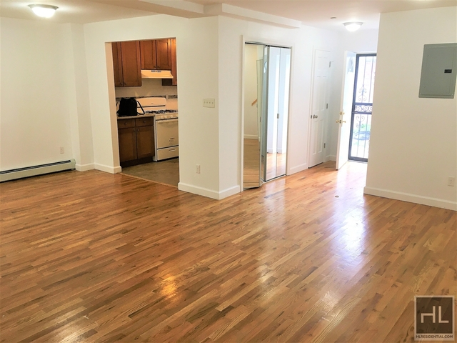3 Bedrooms, Canarsie Rental in NYC for $2,800 - Photo 1