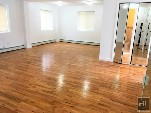 3 Bedrooms, Canarsie Rental in NYC for $2,800 - Photo 2