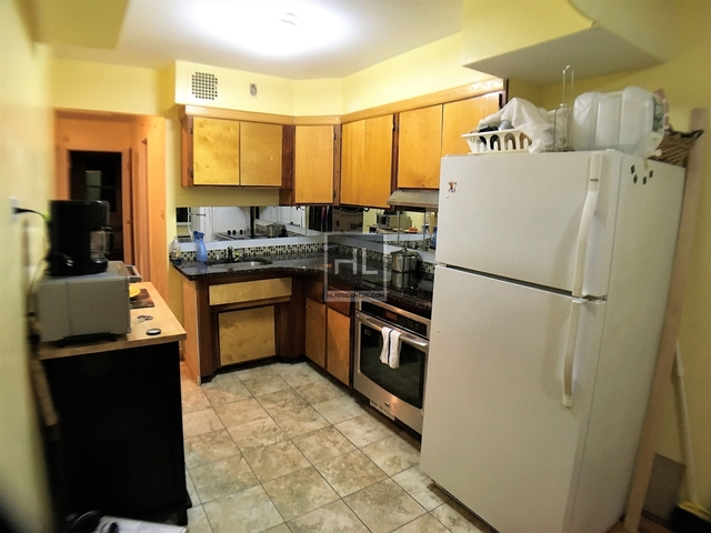 2 Bedrooms, Canarsie Rental in NYC for $1,900 - Photo 1