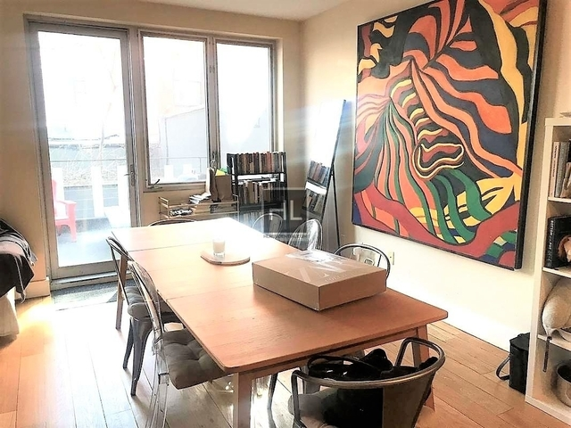 3 Bedrooms, Williamsburg Rental in NYC for $6,250 - Photo 1
