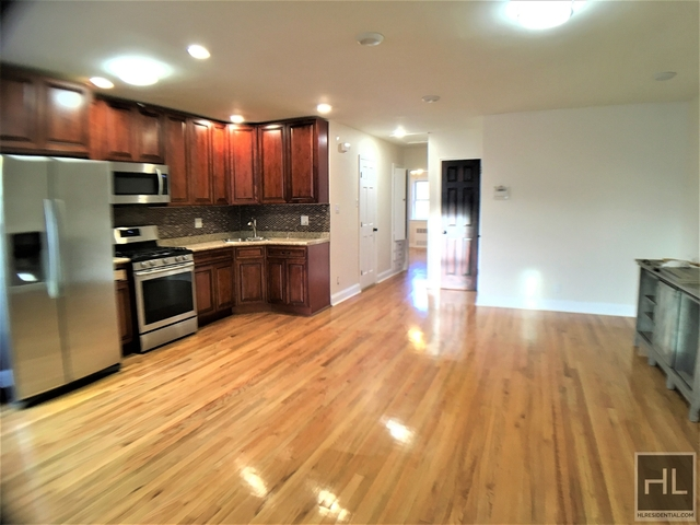 2 Bedrooms, Canarsie Rental in NYC for $2,250 - Photo 2