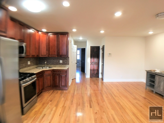 2 Bedrooms, Canarsie Rental in NYC for $2,250 - Photo 1