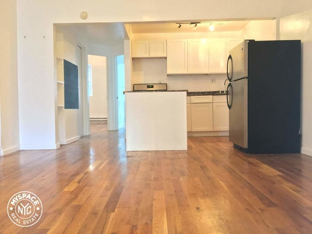 3 Bedrooms, Williamsburg Rental in NYC for $1,333 - Photo 2