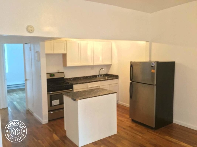 3 Bedrooms, Williamsburg Rental in NYC for $1,333 - Photo 1