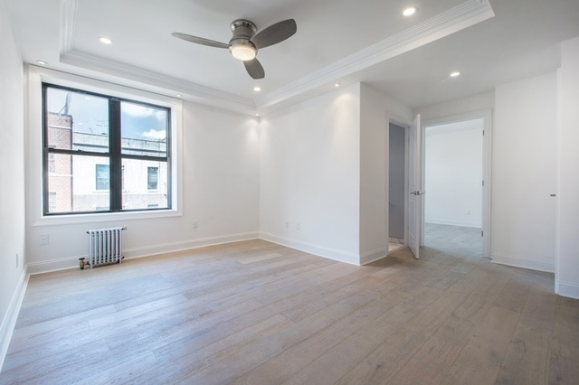 2 Bedrooms, Prospect Heights Rental in NYC for $3,390 - Photo 2