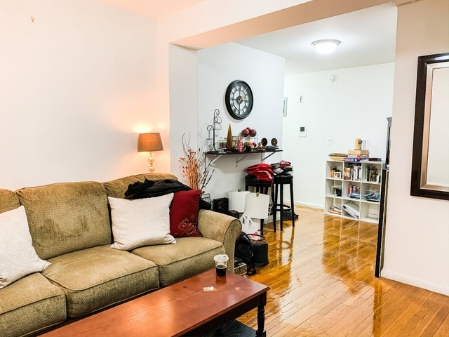 2 Bedrooms, Sutton Place Rental in NYC for $3,550 - Photo 1