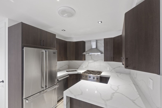 2 Bedrooms, Gramercy Park Rental in NYC for $7,000 - Photo 1