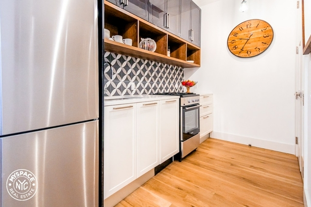 Studio, Long Island City Rental in NYC for $2,560 - Photo 2