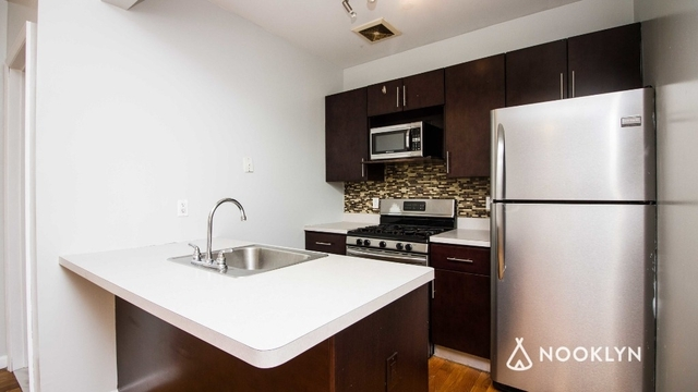1 Bedroom, Bedford-Stuyvesant Rental in NYC for $2,100 - Photo 2