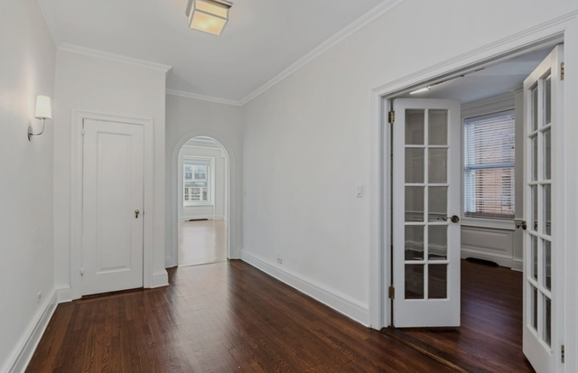 5 Bedrooms, Yorkville Rental in NYC for $13,000 - Photo 1